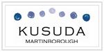 Kusuda-Wines.png