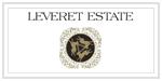 Leveret-Estate.png