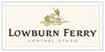 Lowburn-Ferry-Vineyard.png