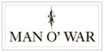 Man-O'-War.png