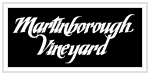 Martinborough-Vineyard.png