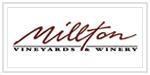 Millton-Vineyard.png