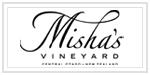 Misha's-Vineyard.png