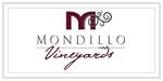 Mondillo-Vineyards.png