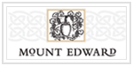 Mount-Edward.png