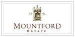 Mountford-Estate-Vineyard.png