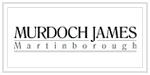 Murdoch-James-Winery.png