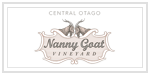 Nanny-Goat-Vineyard.png