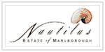 Nautilus-Estate.png