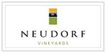 Neudorf-Vineyards.png