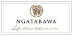 Ngatarawa-Wines.png