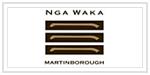 Nga-Waka-Wines.png