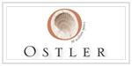 Ostler-Vineyards.png