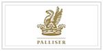 Palliser-Estate.png