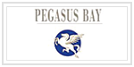 Pegasus-Bay.png