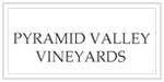 Pyramid-Valley-Vineyards.png