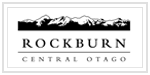 Rockburn-Wines.png