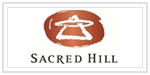 Sacred-Hill-Winery.png