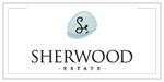 Sherwood-Estate.png