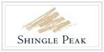 Shingle-Peak-Wines.png