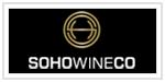 Soho-Wine-Co.png