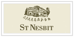 St-Nesbit.png