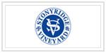 Stonyridge-Vineyard.png