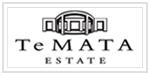 Te-Mata-Estate.png