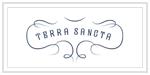 Terra-Sancta-Wines.png