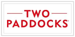 Two-Paddocks.png