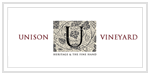Unison-Vineyard.png