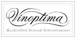 Vinoptima-Estate-Wines.png