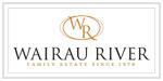 Wairau-River-Estate.png
