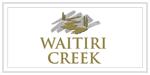 Waitiri-Creek-Wines.png
