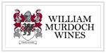 William-Murdoch-Wines.png