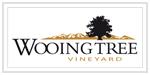 Wooing-Tree-Vineyard.png
