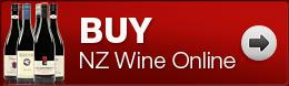 Buy NZ Wine Online