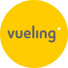 Vueling Logo.jpg