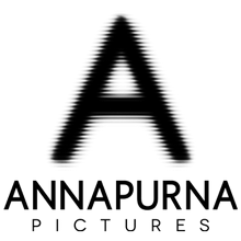 Annapurna_Pictures_logo.png