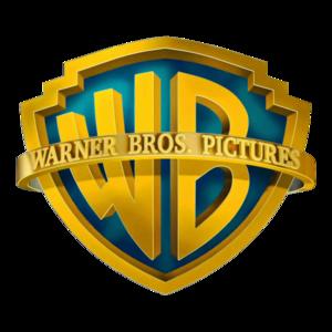 Warner_Bros._Pictures_logo.png