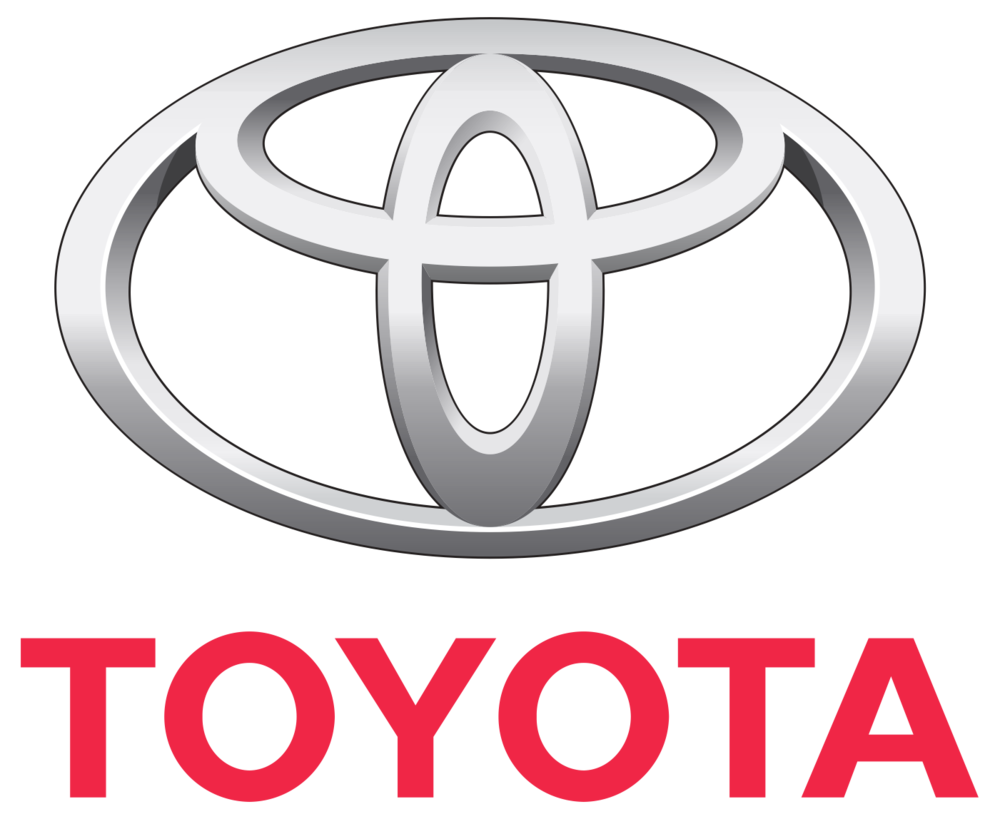 toyota-logo-png-transparent-hd-download.png