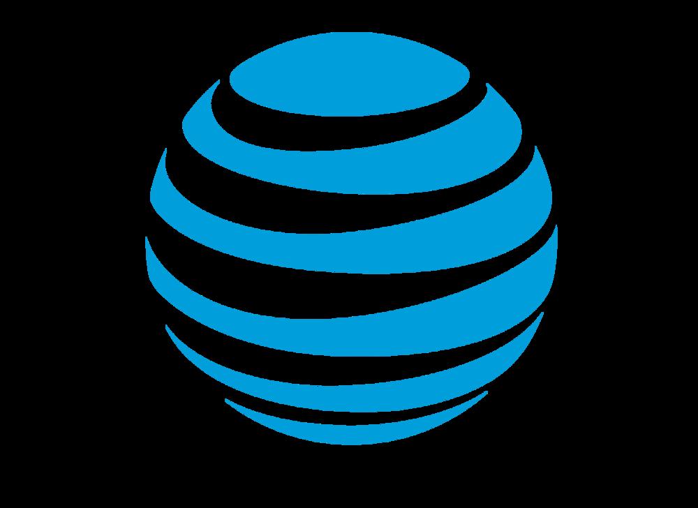 ATT-logo-2016.png
