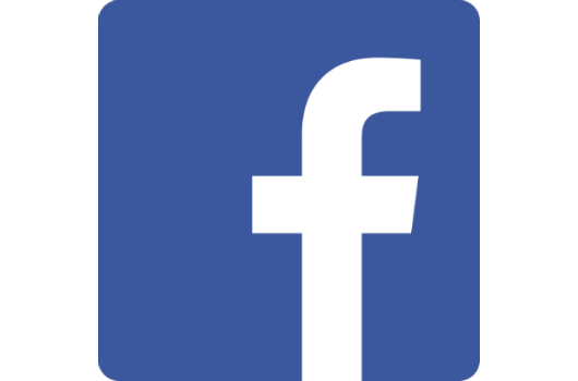 xicon_facebook.png.pagespeed.ic.VgNZEbg5nj.png