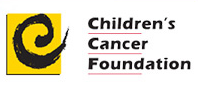 childrens cancer foundation singapore
