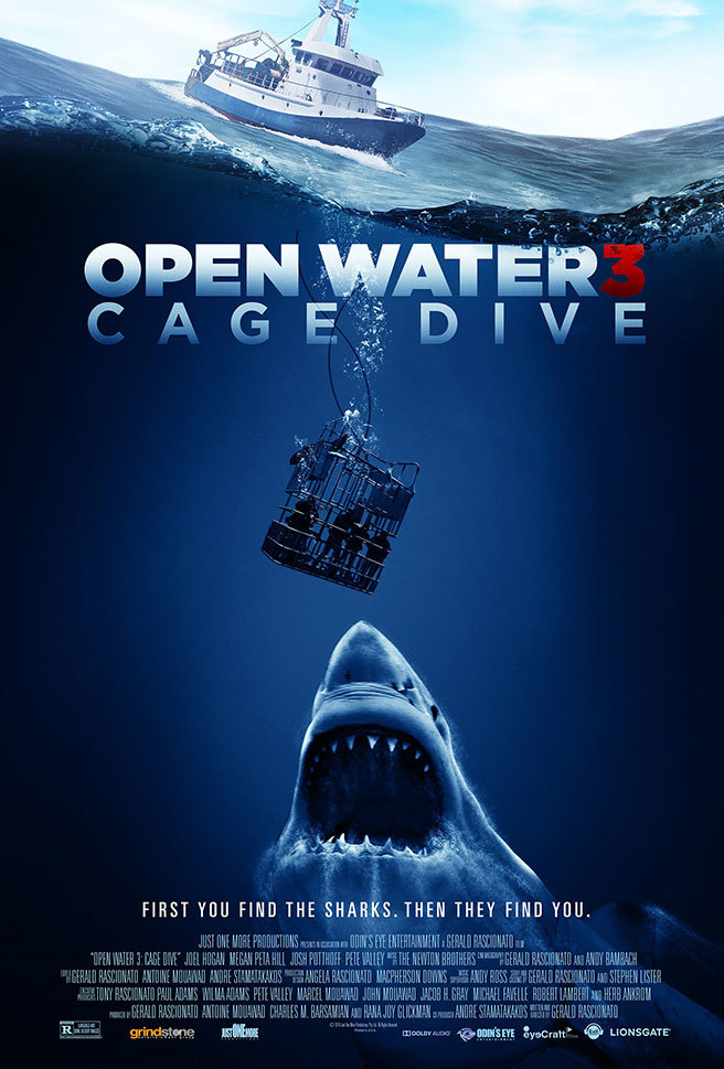 Open Water 3- Cage Dive.jpg