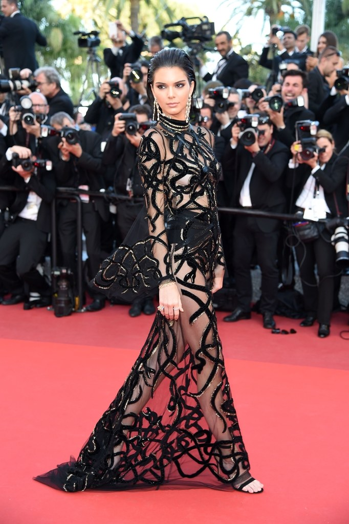 kendall-jenner-cannes-film-festival-2016-cavalli-couture-4.jpg
