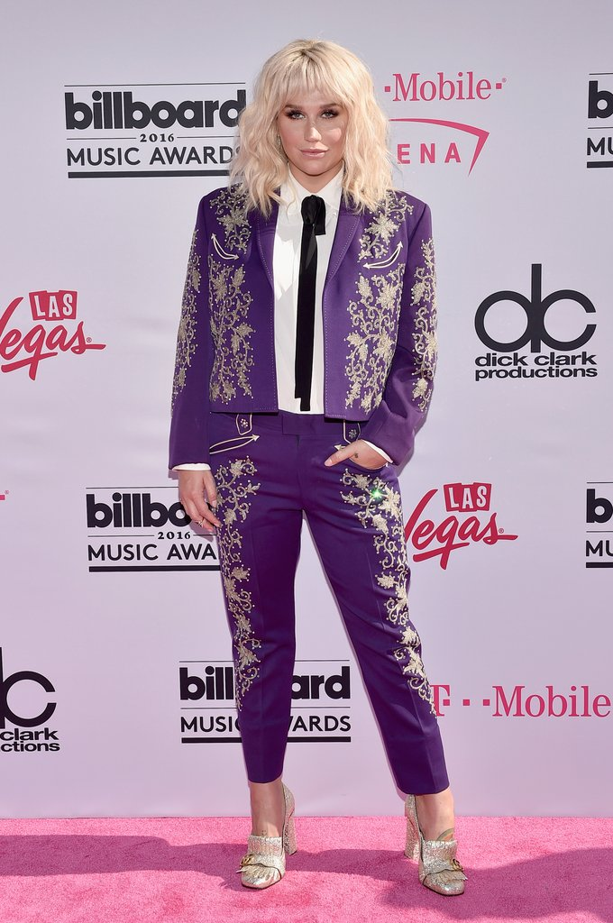Kesha-2016-Billboard-Music-Awards.jpg