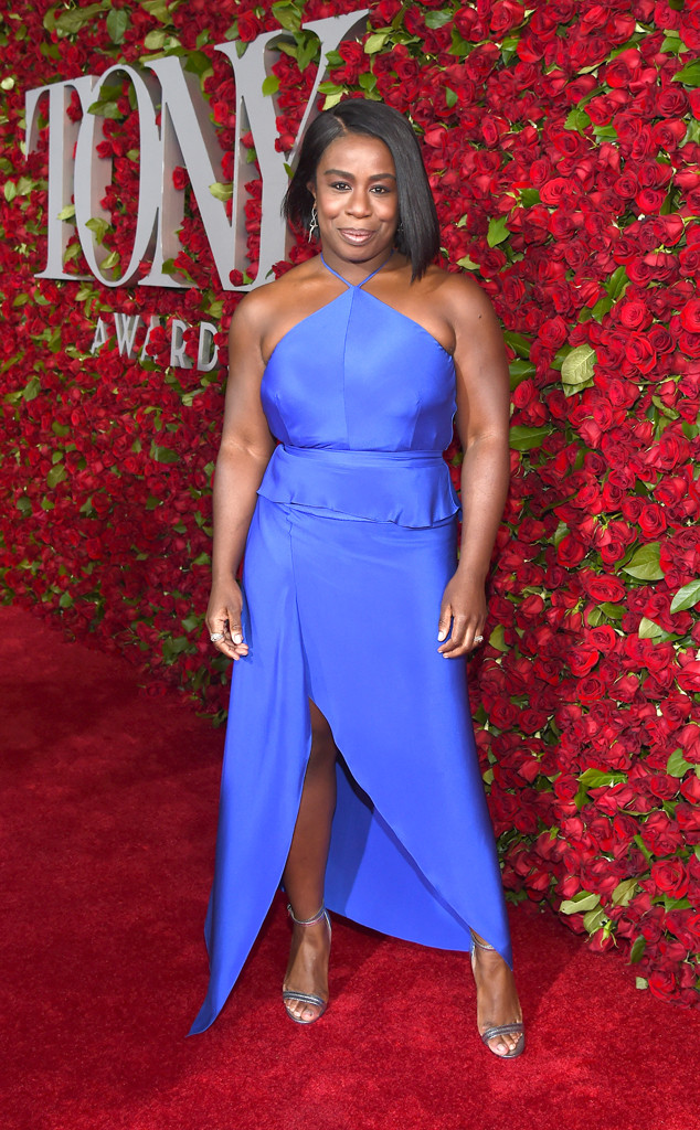 Tony-awards-2016_360NoBS_uzo-aduba.jpg