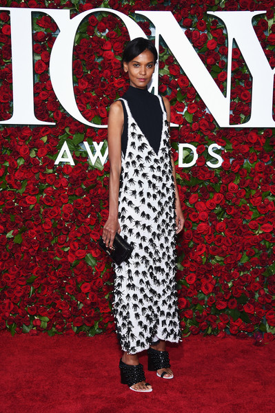 2016+Tony+Awards+Arrivals+ekfLbPesYKhl.jpg