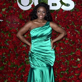 saycon-sengbloh-2016-tony-awards-01.jpg